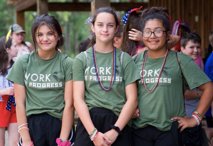 camp-girls-group
